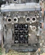 Двигатель Peugeot 206 1.6 NFU 109 л. с. TU5JP4