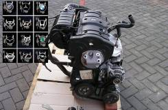 Двигатель Peugeot 308 1.6 Bioflex NFU (TU5JP4)