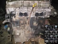 Двигатель Nissan Almera 1.6 QG16DE