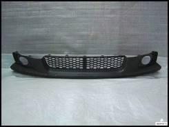 Продам нижнюю часть бампера RS (II Model)