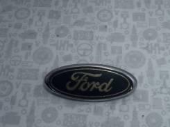 Эмблема (значок) ( ) Ford C MAX 2004 (2004 г.в.) (213736_ZH)