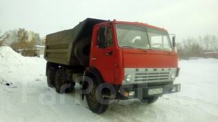 России продажа грузовиков в чите на дроме можно
