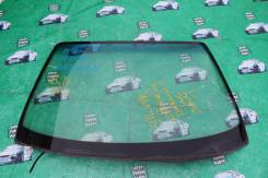 Стекло лобовое. Toyota Mark II, GX100, JZX100 Toyota Chaser, GX100, JZX100