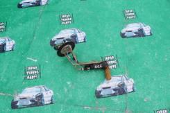 Топливный насос. Toyota Cresta, JZX90, JZX100 Toyota Mark II, JZX100, JZX90, JZX90E Toyota Chaser, JZX90, JZX100 Двигатель 1JZGTE