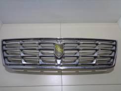 Решетка радиатора. Toyota Grand Hiace, VCH10W