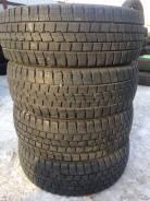 Dunlop, 205/65R16LT
