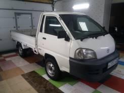 Toyota Lite Ace. Продам грузовик Tayota Liteace 2006 г., 1 800 куб. см., 1 000 кг.