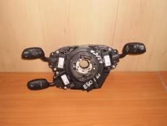 Блок подрулевых переключателей. BMW 6-Series
