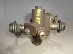 Топливный насос высокого давления. Toyota: Corona, Nadia, Corona Premio, Vista Ardeo, Vista Двигатель 3SFSE