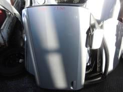Дверь боковая. Audi A6 allroad quattro