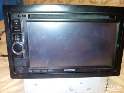 Kenwood DDX-4058BT