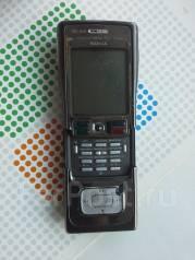 Nokia N91. Б/у