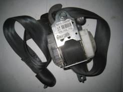 Ремень безопасности HYUNDAI Elantra HD G4FC 1.6