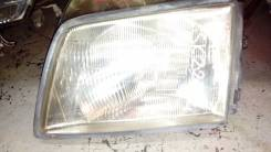 Фара. Nissan Vanette, SK22MN