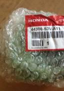 Подшипник ступицы. Honda MDX, CBA-YD1