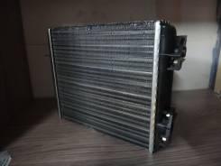 Радиатор отопителя. Лада: 2106, 2107, 2101, 2105, 2102, 2103, 2104