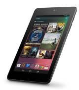 Asus Nexus 7 3G 32Gb
