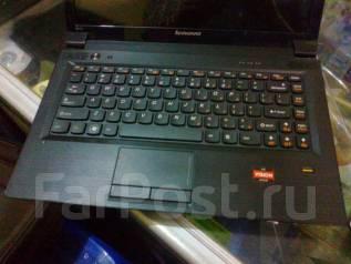 """Lenovo B. 14"""", 1,8ГГц, ОЗУ 2048 Мб, WiFi, Bluetooth"""