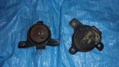 Подушка двигателя. Subaru Legacy, BEE, BHE Двигатели: EZ30, EZ30D, EZ30F