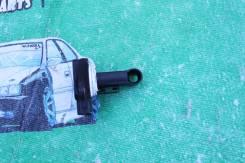 Датчик расхода воздуха. Toyota Verossa, JZX110 Toyota Mark II, JZX110 Двигатель 1JZGTE