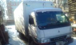 Mitsubishi Canter. Продам грузовик MMC canter, 4 200 куб. см., 3 500 кг.