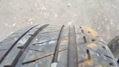 Bridgestone B-style RV. Летние, износ: 10%, 3 шт