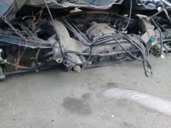 Подвеска. Toyota Crown, JZS151 Двигатель 1JZGE