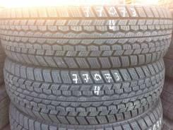 Dunlop SP LT 01. Зимние, без шипов, 2011 год, износ: 10%, 4 шт