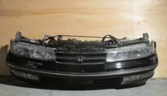 Ноускат. Honda Inspire, CC2, CC3