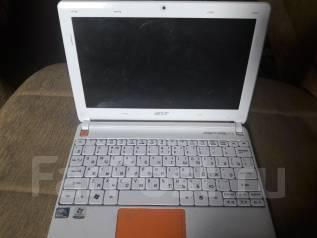 Acer Aspire One Happy2-N578Qoo. WiFi, Bluetooth