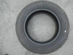 Toyo Garit G4. Зимние, без шипов, 2009 год, износ: 20%, 4 шт