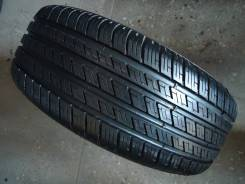 Michelin Primacy MXV4. Всесезонные, износ: 5%, 2 шт