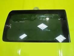 Стекло боковое заднее правое Mazda Bongo Friendee тонированое (3114)