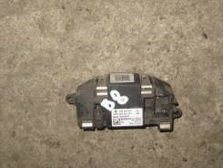 Реостат печки. Audi A4, 8K5/B8, 8K2/B8 Audi RS4, 8K5/B8 Audi S4, 8K5/B8, 8K2/B8 Audi A4 allroad quattro, 8KH/B8