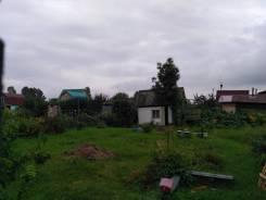 Дача рядом со смоленскими карьерами садоводство просвещенец. От частного лица (собственник)