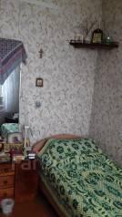 3-комнатная, Артемовская 132. Индустриальный, частное лицо, 68 кв.м.