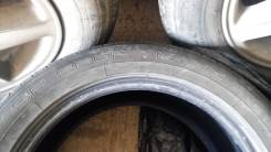 Dunlop SP Sport Maxx TT. Летние, 2011 год, износ: 10%, 2 шт