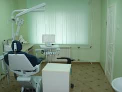 Продается стоматологический кабинет. С.Барабаш, ул.Центральная 7 (1-7), р-н Хасанский, 44 кв.м.