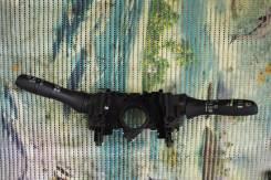 Блок подрулевых переключателей. Nissan Qashqai, J11 Двигатель MR20DE