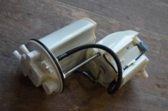 Топливный насос. Toyota RAV4, ZSA30, ACA30
