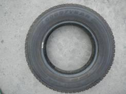 Goodyear Ice Navi Van. Зимние, 2007 год, износ: 10%, 4 шт