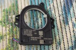 Датчик положения руля. Nissan Qashqai, J11 Двигатель MR20DE
