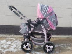 Дождевики для колясок.