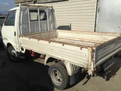 Услуги 4wd грузовика 1 тонна, грузовое такси