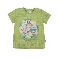 Одежда для новорожденных. Рост: 60-68, 68-74, 74-80 см