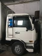 Nissan Diesel UD. Nissan Diesel, 9 200 куб. см., 5 000 кг.