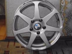 BMW. x16, ЦО 120,0мм.