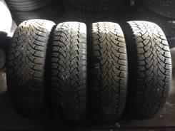 Pirelli. Зимние, шипованные, износ: 5%, 4 шт