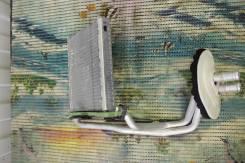 Радиатор отопителя. Nissan Qashqai, J11 Двигатель MR20DE