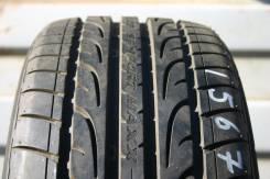Dunlop SP Sport Maxx. Летние, без износа, 2 шт